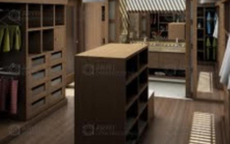 Foto de casa en venta en  170, las cañadas, zapopan, jalisco, 393405 No. 13