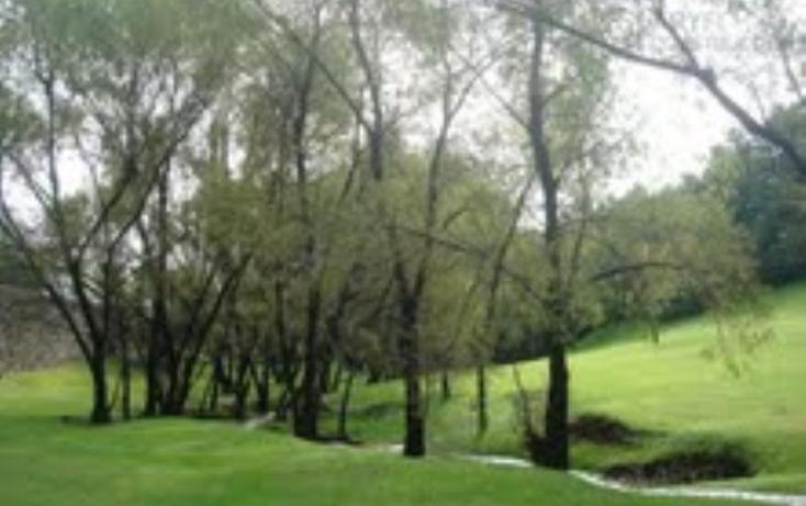 Foto de casa en venta en  170, las cañadas, zapopan, jalisco, 393405 No. 15