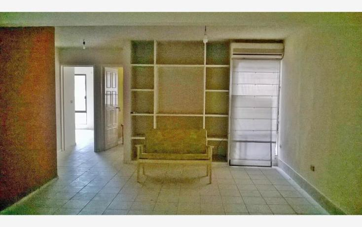 Foto de departamento en venta en  170, lindavista, centro, tabasco, 587350 No. 02