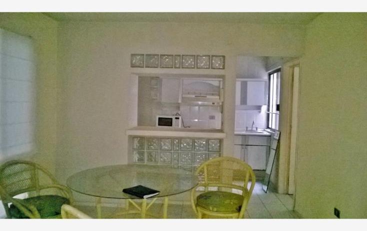 Foto de departamento en venta en  170, lindavista, centro, tabasco, 587350 No. 03