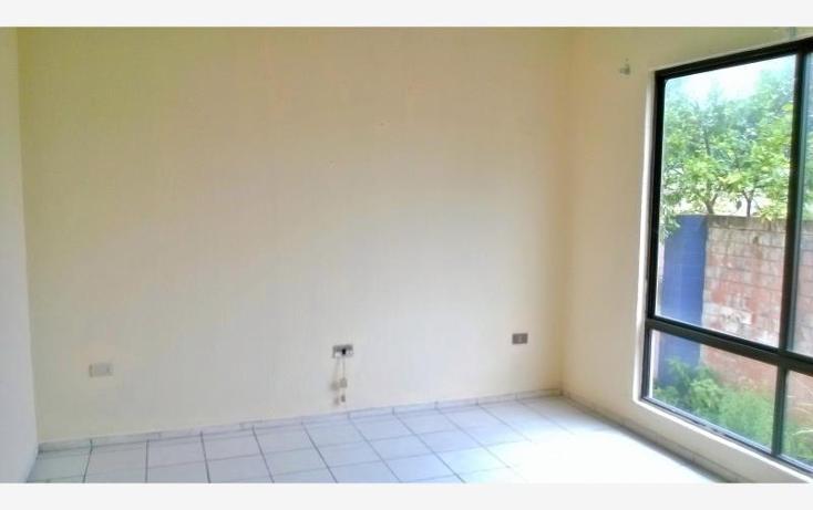Foto de departamento en venta en  170, lindavista, centro, tabasco, 587350 No. 04