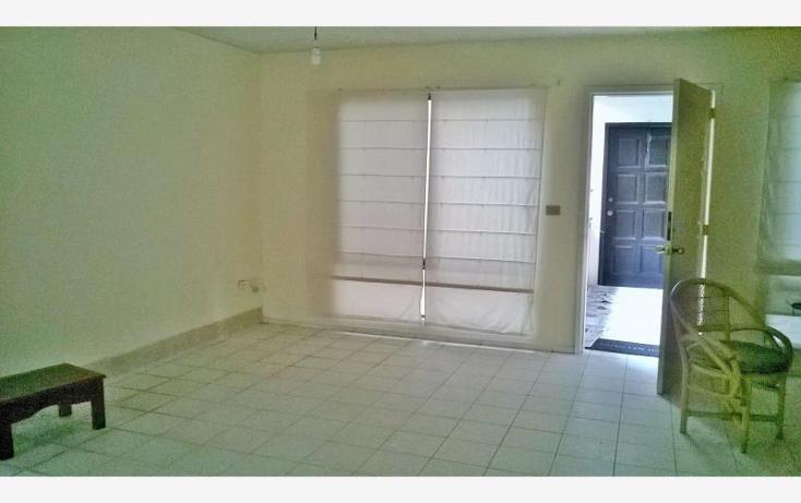 Foto de departamento en venta en  170, lindavista, centro, tabasco, 587350 No. 06