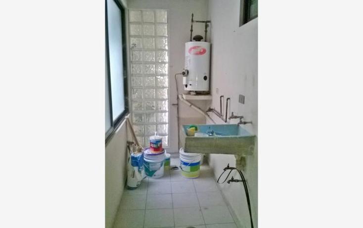 Foto de departamento en venta en  170, lindavista, centro, tabasco, 587350 No. 07