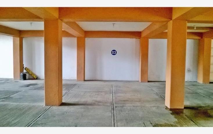 Foto de departamento en venta en  170, lindavista, centro, tabasco, 587350 No. 08