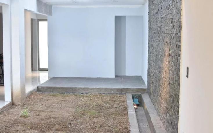 Foto de casa en venta en  1700, independencia, guadalajara, jalisco, 2687659 No. 11