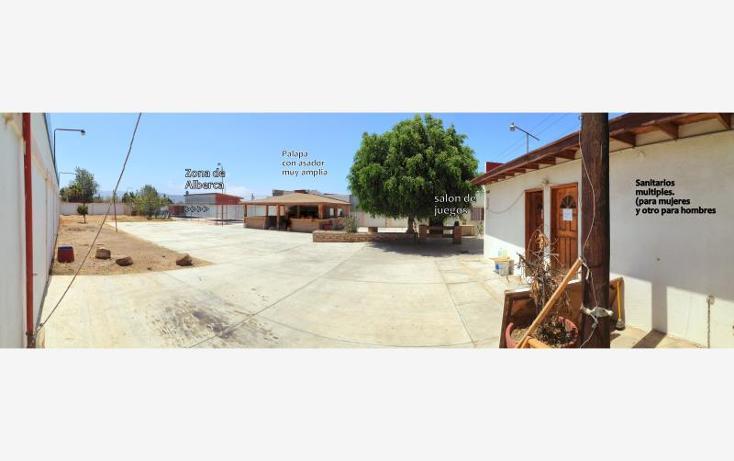 Foto de terreno comercial en venta en  1700, tercer ayuntamiento, ensenada, baja california, 1324815 No. 03