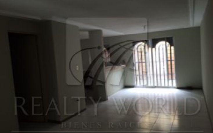 Foto de casa en venta en 1700, villas de san cristóbal sector 2, san nicolás de los garza, nuevo león, 1737329 no 07