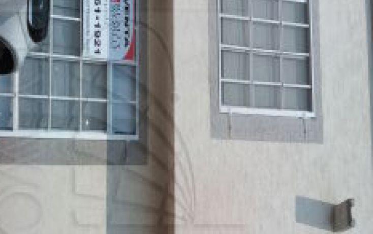Foto de casa en venta en 170112, carolina, querétaro, querétaro, 1949856 no 03
