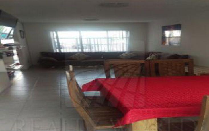 Foto de casa en venta en 170112, carolina, querétaro, querétaro, 1949856 no 06