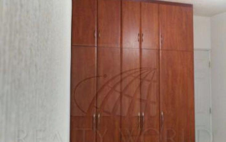 Foto de casa en venta en 170112, carolina, querétaro, querétaro, 1949856 no 07