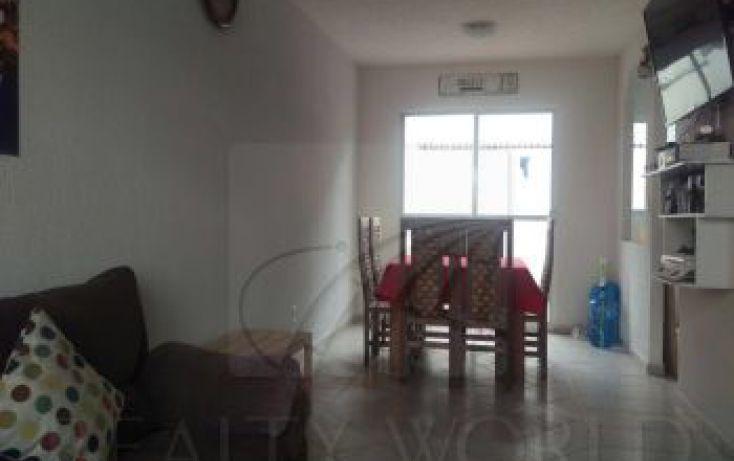 Foto de casa en venta en 170112, carolina, querétaro, querétaro, 1949856 no 08