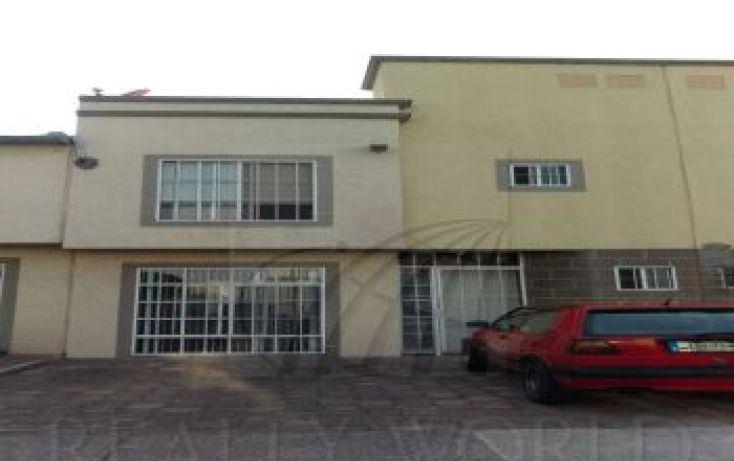 Foto de casa en venta en 170112, carolina, querétaro, querétaro, 1949856 no 09