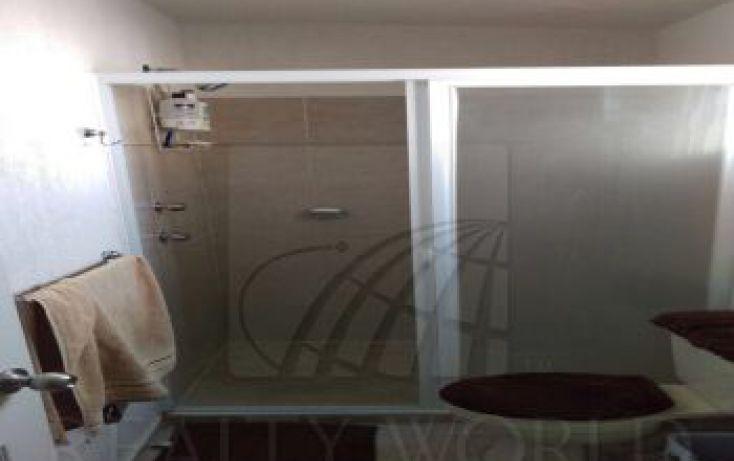 Foto de casa en venta en 170112, carolina, querétaro, querétaro, 1949856 no 12