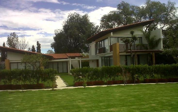 Foto de casa en venta en prolongacion paseo de los sauces 1702, la moraleda, atlixco, puebla, 383154 No. 01