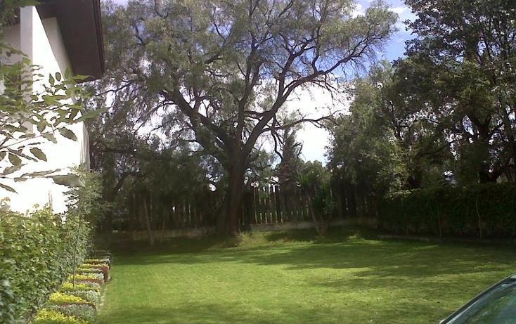 Foto de casa en venta en  1702, la moraleda, atlixco, puebla, 383154 No. 02