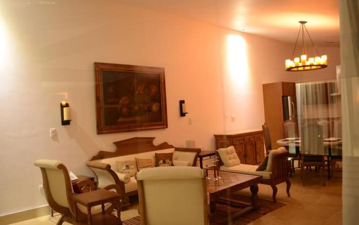 Foto de casa en venta en prolongacion paseo de los sauces 1702, la moraleda, atlixco, puebla, 383154 No. 07