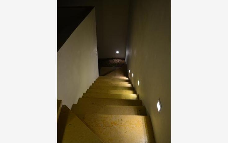Foto de casa en venta en prolongacion paseo de los sauces 1702, la moraleda, atlixco, puebla, 383154 No. 11