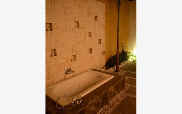 Foto de casa en venta en prolongacion paseo de los sauces 1702, la moraleda, atlixco, puebla, 383154 No. 15
