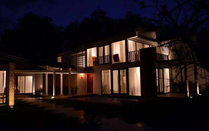 Foto de casa en venta en prolongacion paseo de los sauces 1702, la moraleda, atlixco, puebla, 383154 No. 18
