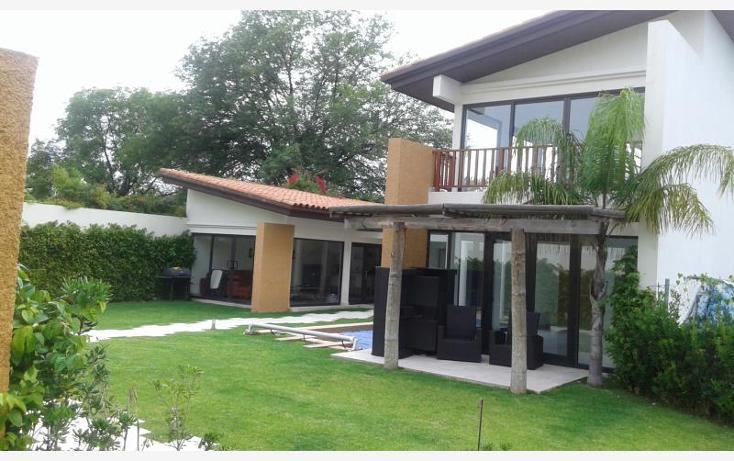 Foto de casa en venta en prolongacion paseo de los sauces 1702, la moraleda, atlixco, puebla, 383154 No. 21
