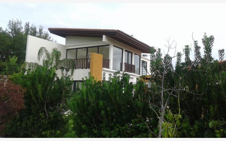 Foto de casa en venta en  1702, la moraleda, atlixco, puebla, 383154 No. 22