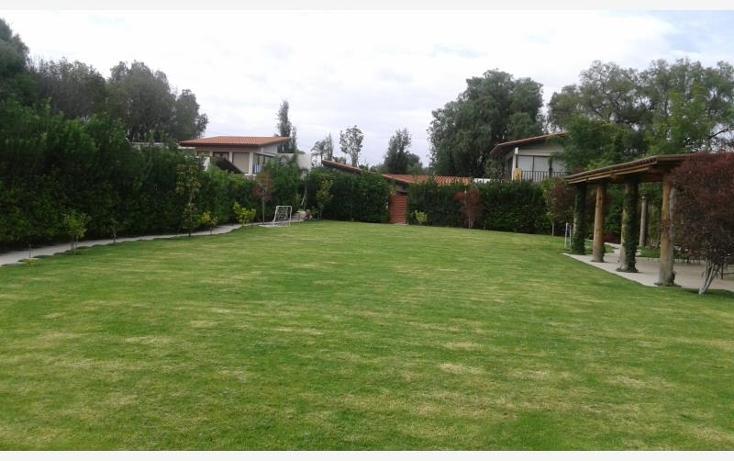 Foto de casa en venta en prolongacion paseo de los sauces 1702, la moraleda, atlixco, puebla, 383154 No. 23