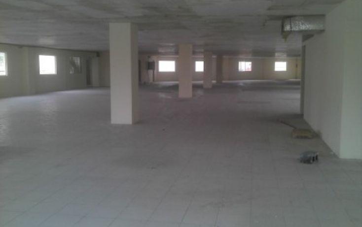 Foto de oficina en renta en 1702, roma, monterrey, nuevo león, 249387 no 02