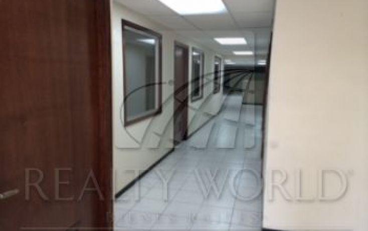 Foto de oficina en renta en 1702, roma, monterrey, nuevo león, 249387 no 05