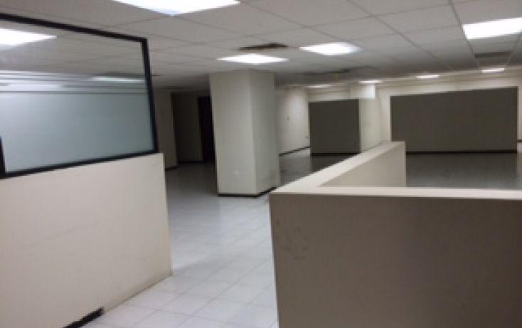 Foto de oficina en renta en 1702, roma, monterrey, nuevo león, 341922 no 02