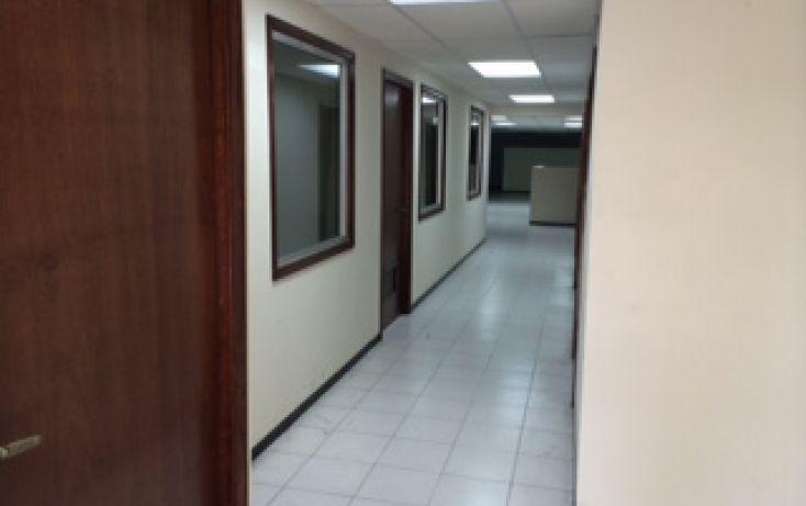 Foto de oficina en renta en 1702, roma, monterrey, nuevo león, 341922 no 03