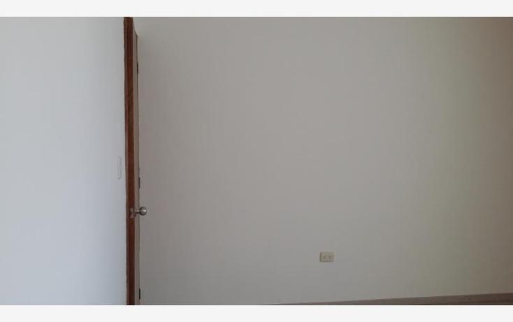 Foto de casa en venta en  1704, zerezotla, san pedro cholula, puebla, 2046998 No. 02