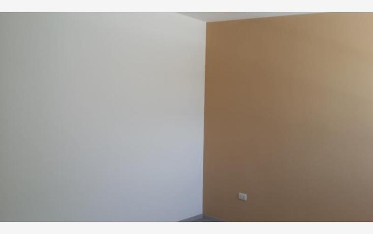 Foto de casa en venta en  1704, zerezotla, san pedro cholula, puebla, 2046998 No. 05