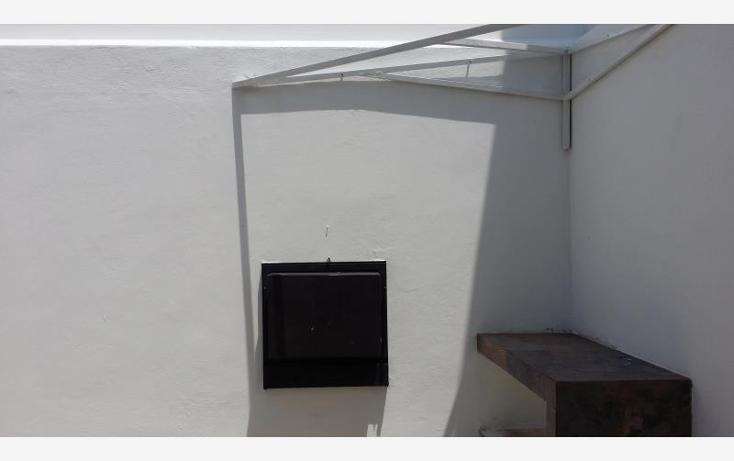 Foto de casa en venta en  1704, zerezotla, san pedro cholula, puebla, 2046998 No. 17