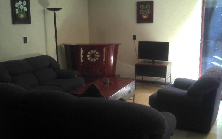 Foto de casa en renta en  1705, rinc?n de la paz, puebla, puebla, 979759 No. 05