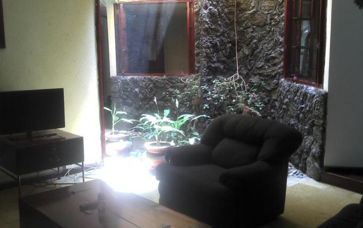 Foto de casa en renta en  1705, rinc?n de la paz, puebla, puebla, 979759 No. 06