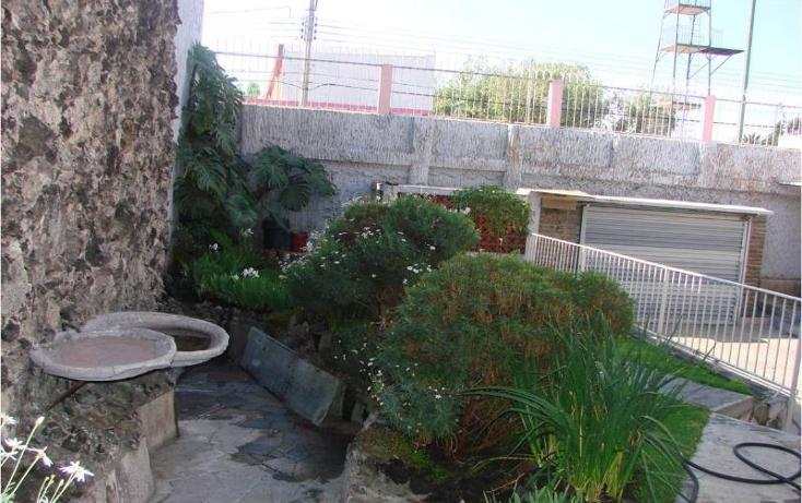 Foto de casa en venta en  1706, rincón de la paz, puebla, puebla, 486263 No. 04