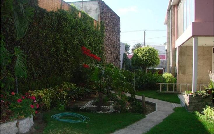 Foto de casa en venta en  1706, rincón de la paz, puebla, puebla, 486263 No. 05