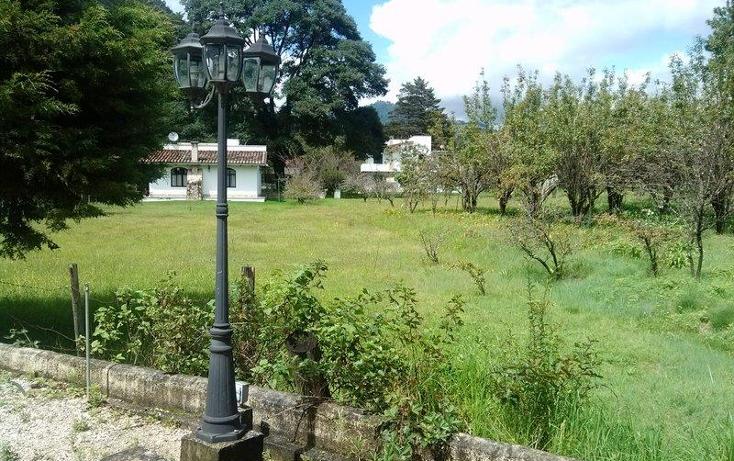 Foto de terreno comercial en venta en  171, explanada del carmen, san crist?bal de las casas, chiapas, 817151 No. 02