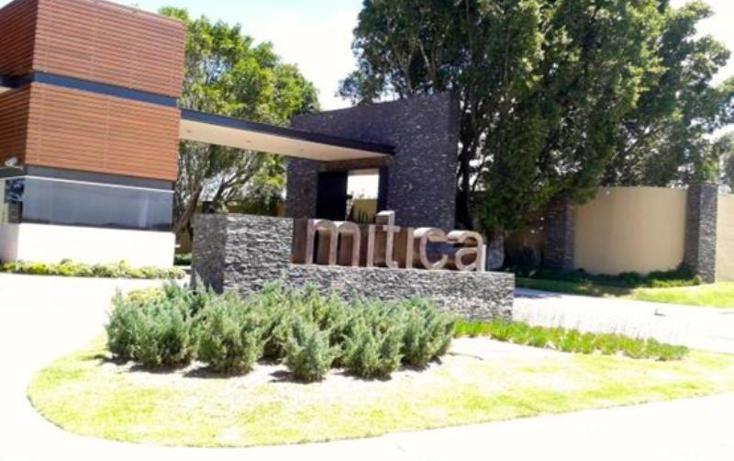 Foto de casa en venta en  171, parque real, zapopan, jalisco, 1479351 No. 02