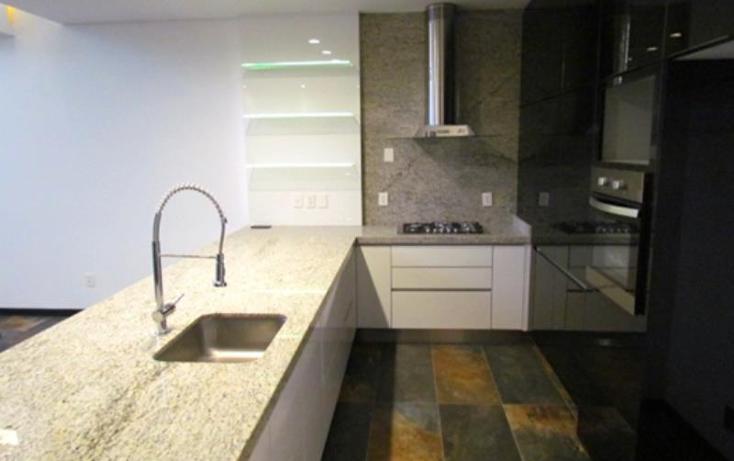 Foto de casa en venta en  171, parque real, zapopan, jalisco, 1479351 No. 06