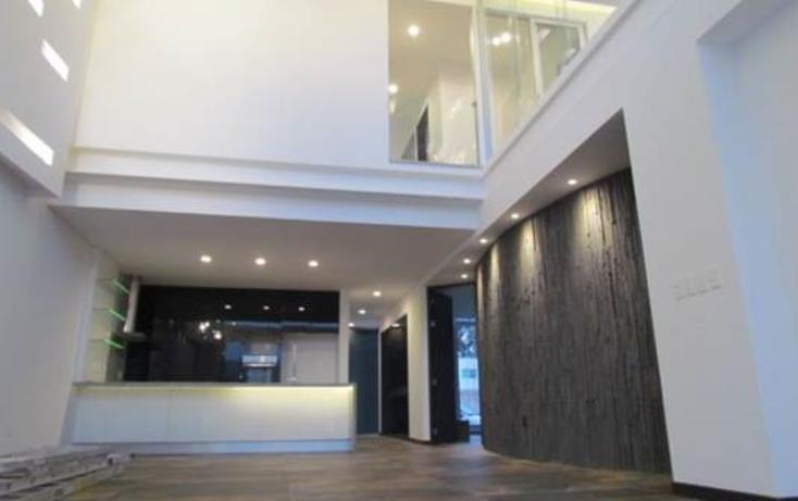 Foto de casa en venta en  171, parque real, zapopan, jalisco, 1479351 No. 07