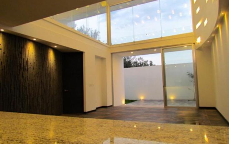 Foto de casa en venta en  171, parque real, zapopan, jalisco, 1479351 No. 08