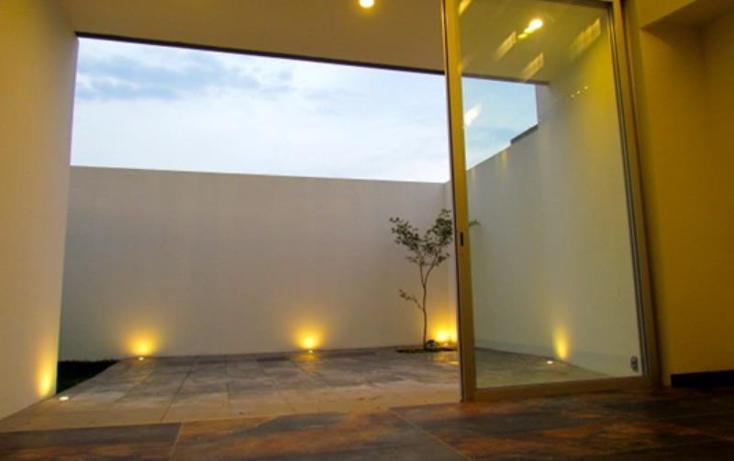 Foto de casa en venta en  171, parque real, zapopan, jalisco, 1479351 No. 10