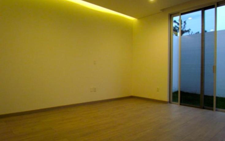 Foto de casa en venta en  171, parque real, zapopan, jalisco, 1479351 No. 13