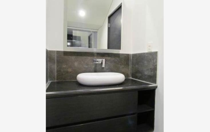 Foto de casa en venta en  171, parque real, zapopan, jalisco, 1479351 No. 14