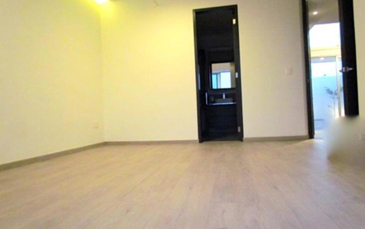 Foto de casa en venta en  171, parque real, zapopan, jalisco, 1479351 No. 15