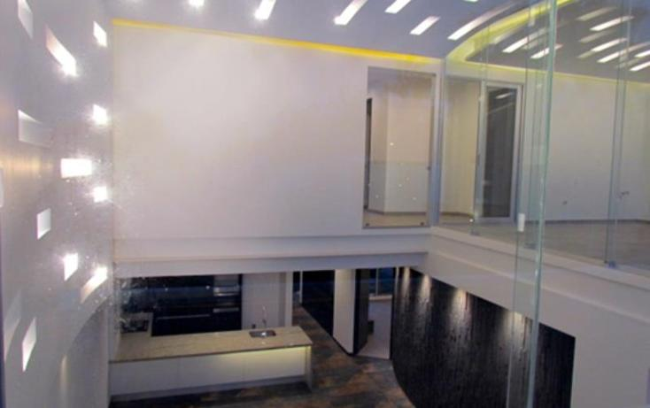 Foto de casa en venta en  171, parque real, zapopan, jalisco, 1479351 No. 20