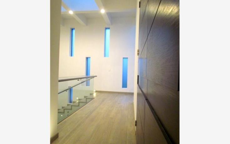 Foto de casa en venta en  171, parque real, zapopan, jalisco, 1479351 No. 22