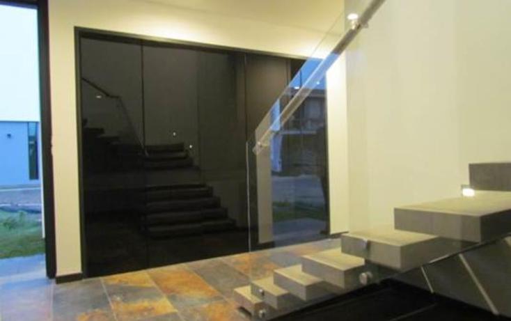 Foto de casa en venta en  171, parque real, zapopan, jalisco, 1479351 No. 26