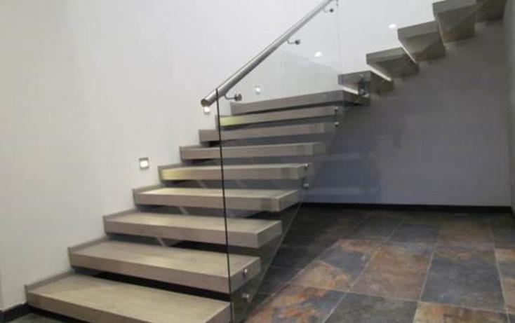 Foto de casa en venta en  171, parque real, zapopan, jalisco, 1479351 No. 28